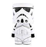 Star Wars Stormtrooper Look-ALite LED Mood Light Lamp 25 cm