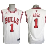 Chicago Bulls Tank Top 126980
