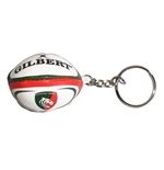 Leicester Keychain 127213