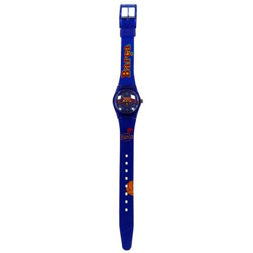 F.C. Barcelona Watch Kids
