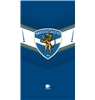 Brescia Beach Towel 127661