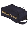 Brescia Shoe Bag 127758