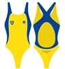 Frosinone Swimsuit 127790