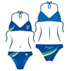 Frosinone Swimsuit 127795