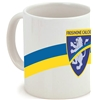 Frosinone Calcio ceramic mug