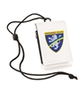 Frosinone Mobile Cover 127835