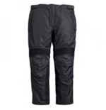 Harley Davidson Trousers 128104