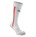 2014-15 Rangers Away Football Socks (White) - Kids