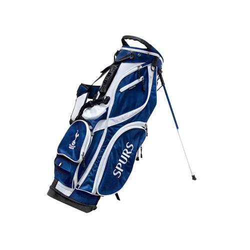Tottenham Hotspur F.C. Luxury Golf Stand Bag