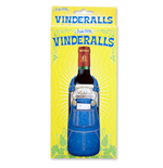 Vinderalls Novelty Wine Bottle Cover Overalls