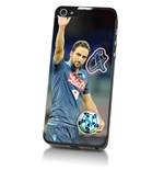 SSC Napoli Skin Sticker 128623