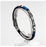 Sampdoria Wristband