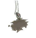 Sampdoria Necklace 128872