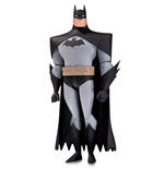 The New Batman Adventures Action Figure Batman 16 cm