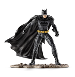 DC Comics Figure Batman fighting 10 cm