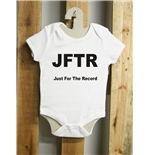 Nerd dictionary Baby Bodysuit 129266