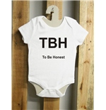 Nerd dictionary Baby Bodysuit 129334