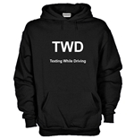 Nerd dictionary Sweatshirt 129355