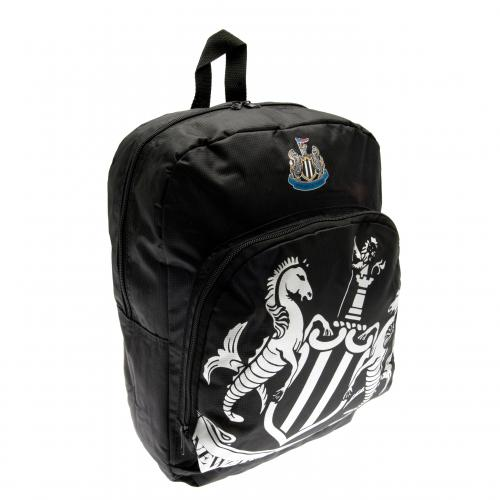 Newcastle United F.C. Backpack FP