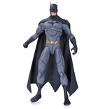 Son of Batman Action Figure Batman 17 cm
