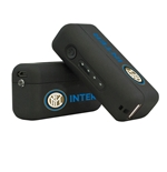 Fc Inter 2600 MAH Powerbank