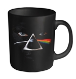 Pink Floyd Mug Dark Side Of The Moon - Face