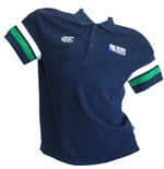 Rugby World Cup 2015 Polo shirt 131721