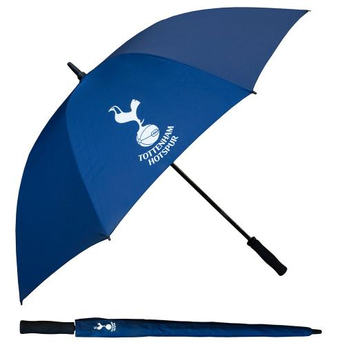 Tottenham Hotspur F.C. Golf Umbrella Single Canopy