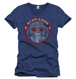 Guardians of the Galaxy T-Shirt Star Lord