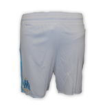 2010-11 Marseille Adidas Home Shorts