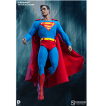 DC Comics Action Figure 1/6 Superman 30 cm