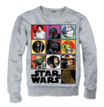 Star Wars Sweatshirt Icon