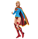 DC Comics The New 52 Action Figure Supergirl 17 cm