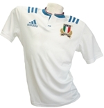 Italy Rugby Jersey 133372