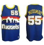Denver Nuggets Tank Top 133420