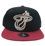 Miami Heat  Hat 133439