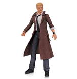Justice League Dark Action Figure The New 52 John Constantine 17 cm
