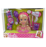 Barbie Toy 135446