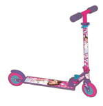 Violetta Push Scooter - 2 wheels