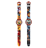 The Avengers Wrist watches 135570