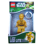 Star Wars Keychain 135581
