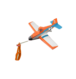 Planes Toy 135610