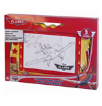 Planes Toy 135617