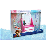 Frozen Toy 135687
