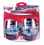 Cars Toy 135703