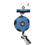 FC Inter Milan Ball with Rope