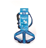 SSC Napoli Dogs Harness - Large