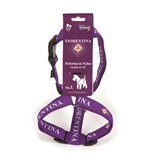ACF Fiorentina Dogs Large Harness