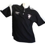 Barbarians 2015 Polo Shirt