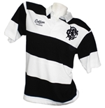 Barbarians Polo shirt 136134